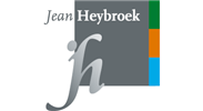 Jean Heybroek