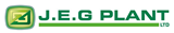 JEG Plant Ltd
