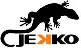 JEKKO Polska Sp. z o.o.