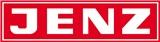 Jenz GmbH