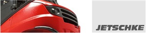 Jetschke Industriefahrzeuge GmbH & Co. KG