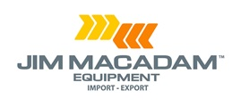 Jim Macadam Equipment Ltd