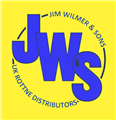 JIM WILMER & SONS TIMBER HARVESTING LTD