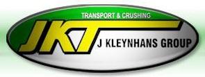 JKT Transport & Crushing