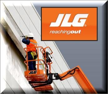 JLG Industries (Italia) S.r.l.