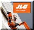 JLG Industries (Italia) S.r.l.