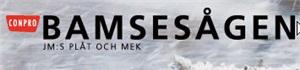 JM:s Plåt & Mek AB/Conpro