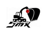 JMK Baumaschinen