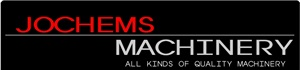 Jochems Machinery BV