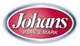 Johans Park & Mark
