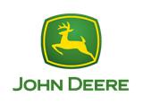 John Deere Forestry Ireland Ltd