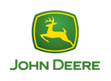 John Deere Forestry Norway AS