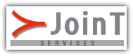JoinT Services Free Zone