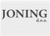 Joning d.o.o.