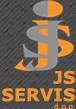 JS Servis d.o.o.