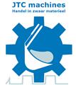 JTC Machines