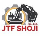 JTF商事株式会社/JTF SHOJI Co.,Ltd.