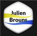 Julien Brouns
