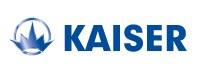 KAISER AG Fahrzeugwerk