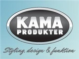KAMA produkter