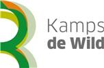 Kamps de Wild b.v.