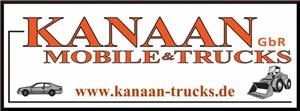Kanaan Trucks GbR