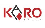 Karo Truck