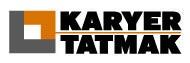 Karyer-Tatmak Şirketler Grubu