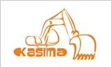 Kasima UAB