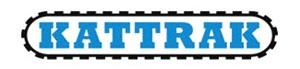 Kattrak International Ltd