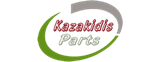 KAZAKIDIS Parts