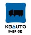 Kb Auto Sverige
