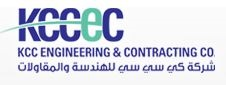 KCC Engineering and Contracting Company- KCCEC