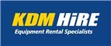 KDM Hire Ltd