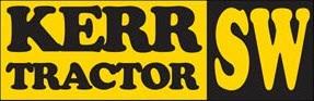 Kerr Tractor SW LTD
