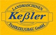 Keßler Landmaschinen & Fahrzeugbau GmbH