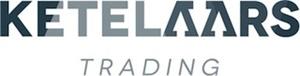 Ketelaars Trading