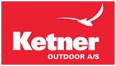 Ketner Outdoor