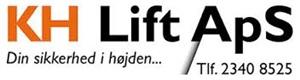 KH Lift ApS