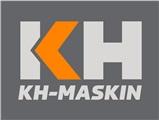 KH Maskin AB i Göteborg