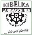 Kibelka Landmaschinen