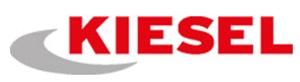 Kiesel Austria GmbH