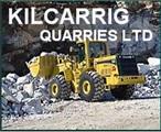 Kilcarrig Quarries Ltd