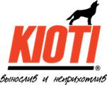 KIOTI Russia | КИОТИ Россия