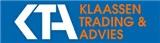 Klaassen Trading & Advies