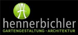 Klaus Hennerbichler GmbH & Co KG