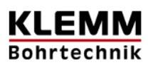 Klemm Bohrtechnik GmbH