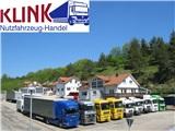 Klink-Nutzfahrzeuge