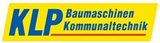 KLP Baumaschinen GmbH