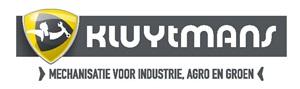 Kluytmans Service BV